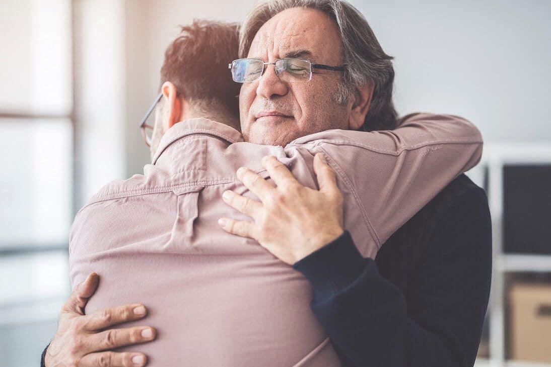 Understanding emotions in addiction