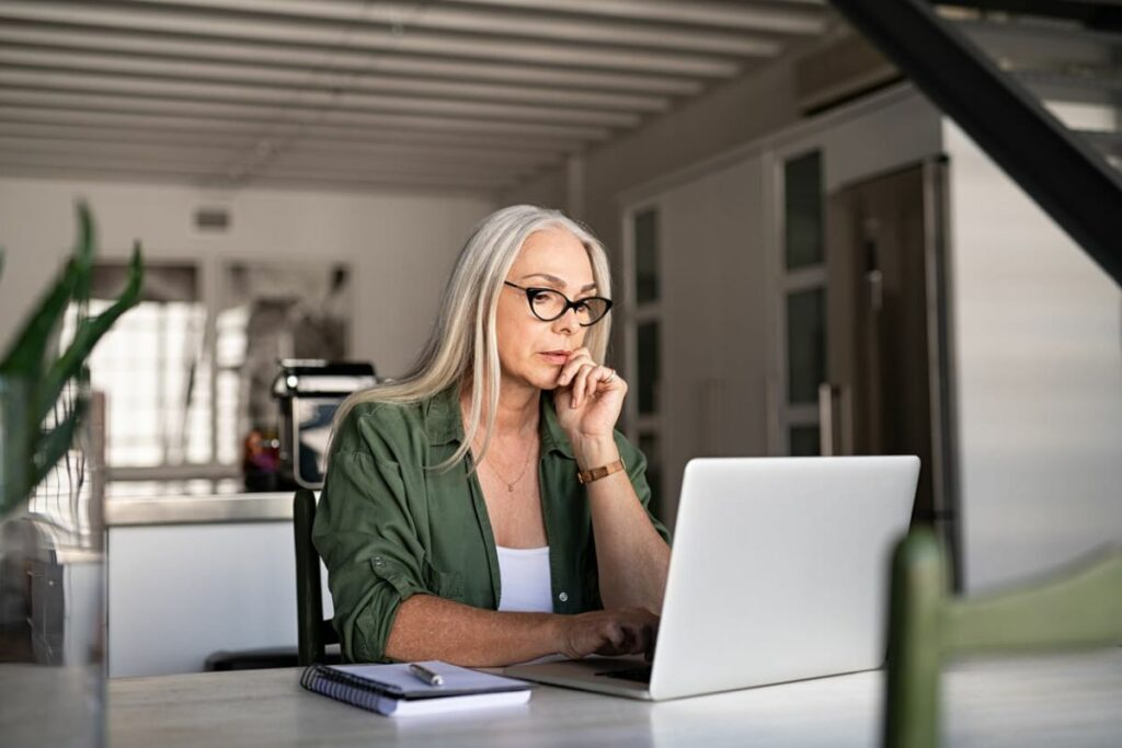 Online substance misuse treatment, Digital Dayhab
