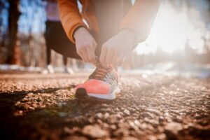 Exercise in drug and alcohol treatment and recovery