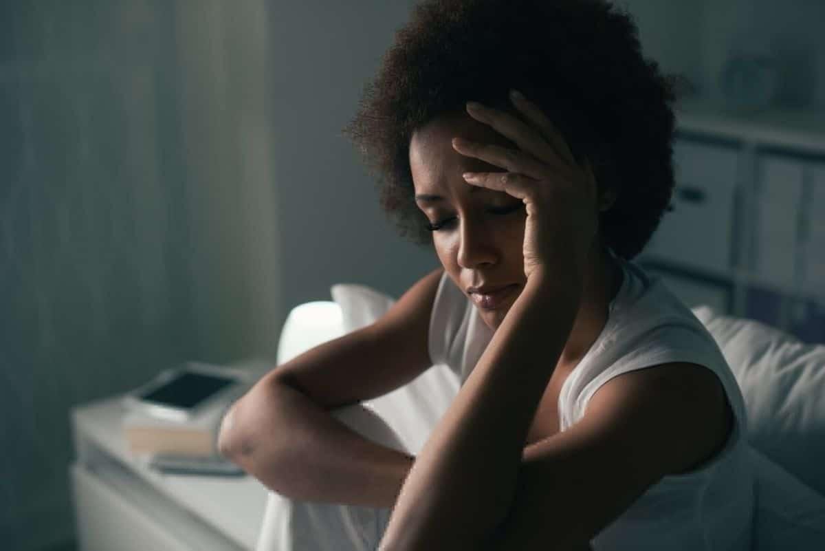 Insomnia in Addiction Treatment