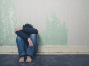 Removing stigma of mental illness